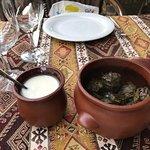 Photo of Araz Cafe