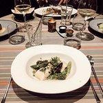 ภาพถ่ายของ Restaurant Getaria