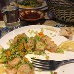 Photo of Fish Basket Restaurant