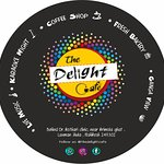 The Delight Cafe