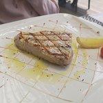 Restaurant & Grill Muralha fényképe