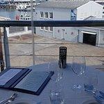 Baia Seafood Restaurant照片