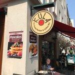Photo of Kula Cafe