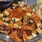 Photo de En Sushi