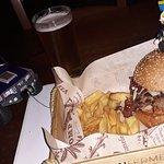 Photo of InFermento Pub-Gourmet