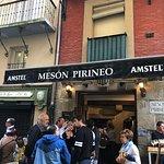Meson Pirineo의 사진