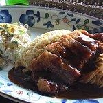 Kasumi Ofu Creative Cuisine照片