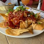 Foto de Port Allen Sunset Grill & Bar