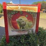 Foto de Paco's Tacos Authentic Mexican Food