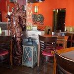 Photo of Restaurant Vietnamien La Pagode