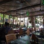 Fishka Bar & Restaurant照片