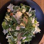 Φωτογραφία: Kiila Food&Bar