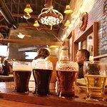 ภาพถ่ายของ Barrio Brewing Company