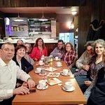 Photo de Restaurante Casa Benito