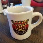 Waffle House照片