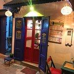 Restaurant Khmissa