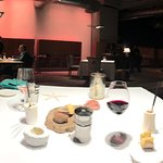 Foto de Restaurante Jose Carlos Garcia