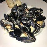صورة فوتوغرافية لـ Breeze Restaurant & Bar - El Gouna