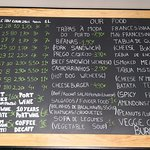 Foto de A Fabrica da Picaria - Craft Beer Brewpub