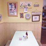 Sagoo Kitchen & Kopi Lay