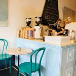 Blackheath General Store & Cafeの写真