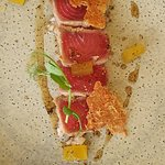 Ma Maison Restaurant & Bar Foto