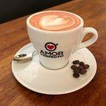 Photo of Lumaca Coffee and Shop