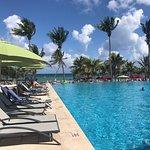 Vassa Spa at Azul Beach Reosrt The Fives