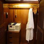 サイゴン・ハロン・ホテル