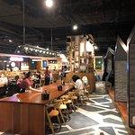 薄多义义式手工披萨 - ATT 4 Fun店照片