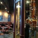Foto de Bardenay Restaurant & Distillery