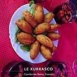 ภาพถ่ายของ le xurrasco