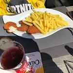 Foto van Restaurant Caltgera