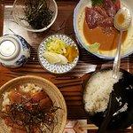 ภาพถ่ายของ Mankou