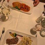 Foto de Campino Restaurante