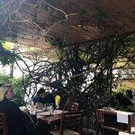 Photo of Restoran Porto