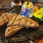 ภาพถ่ายของ Chokchai Steak House