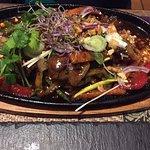 Bilde fra Street Food Cafe