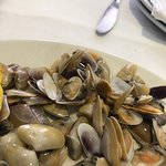 Photo de Restaurante Juan Carmona