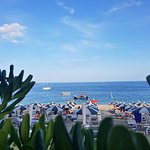 Lido Golden Beach Taormina