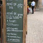 Photo of El Raco de Sant Pol