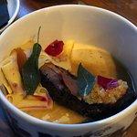 Zdjęcie Norca Restaurant & Bar
