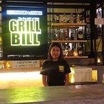 Photo of Grill Bill: Volume 2