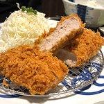 邁泉豬排(台北信義店)照片