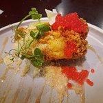 Photo de Lokkee Restaurant