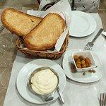 Foto de Bar Restaurante Antonio