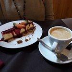 Fotografie: Cal Baldiro Vinoteca & Restaurant
