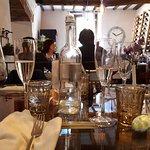 Valokuva: Restaurant Lalu
