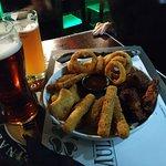 Photo de Mulligans Irish Tavern