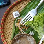 Photo of Nong Nia Restaurant